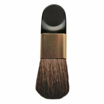 Layla Velvet Effect Nail Art Brush