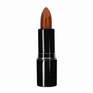 CITY COLOR Dazzling Lipstick - Cha Cha Cha