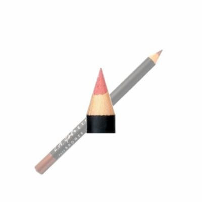LA GIRL Eyeliner Pencil - Pretty-N-Pink