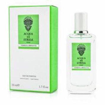 Acqua Di Stresa Verbena Absoluta Eau De Parfum Spray For Women