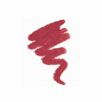 (6 Pack) MILANI Retractable Lip Liner Pencil - Pose Pink