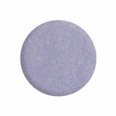 (3 Pack) JORDANA Color Effects Powder Eyeshadow Single - Eyedolize