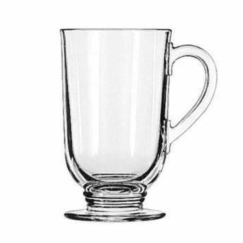 Irish Coffee Mug 10.5 oz