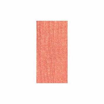 (3 Pack) NYX Slim Lip Pencil - Rose