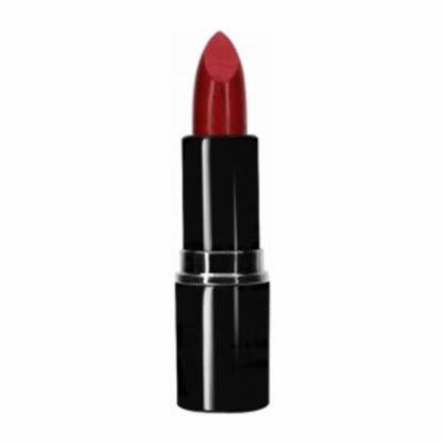 CITY COLOR Dazzling Lipstick