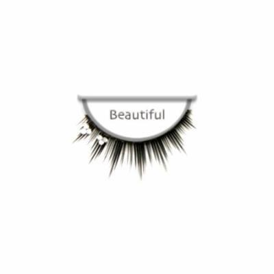 (3 Pack) ARDELL Wildlash Just for fun False Eyelashes - Beautiful