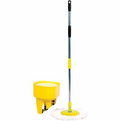 Hurricane Ydhs-001 Hurricane Commercial Spin Mop