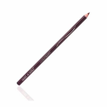 (6 Pack) WET N WILD Color Icon Lip Liner - Chestnut