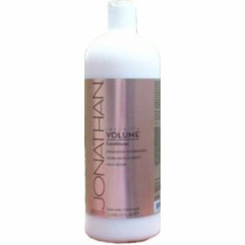 JONATHAN Product Infinite Volume Conditioner, 32 fl. oz.