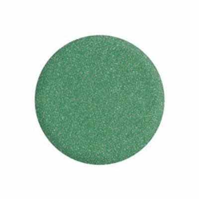 (3 Pack) JORDANA Color Effects Powder Eyeshadow Single - Splurge