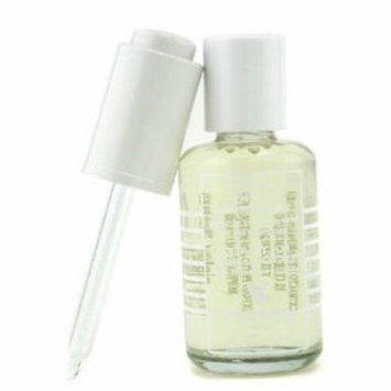 Sisley Extract For Hair & Scalp (dropper)--/1oz