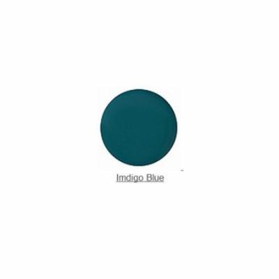NYX Girls Nail Polish 2 - Indigo Blue