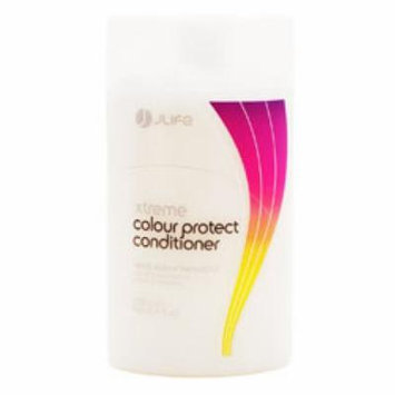 JLife Xtreme Colour Protect Conditioner, 8.4 oz.
