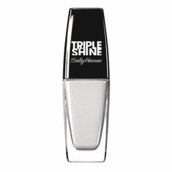 Sally Hansen® Triple Shine Nail Polish