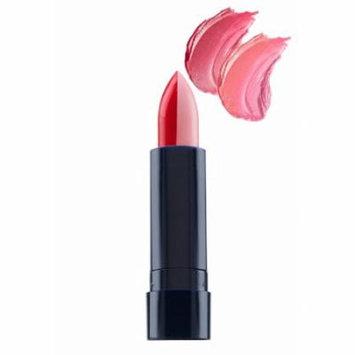 (3 Pack) Fran Wilson MOODMATCHER Split Stick Lip Color - Red/Light Pink