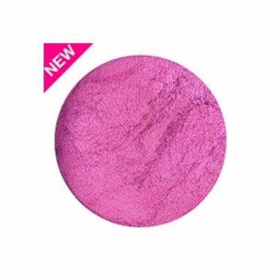 (3 Pack) MILANI Baked Eyeshadow Marble - Must Have Fuchsia