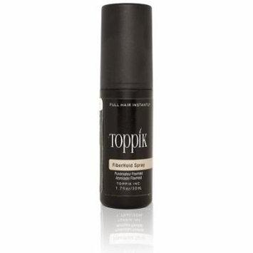 TOPPIK Fiberhold Spray, 1.7 oz.