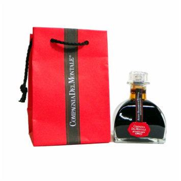 Compagnia del Montale Balsamic Vinegar of Modena IGP, 8.8 fl oz