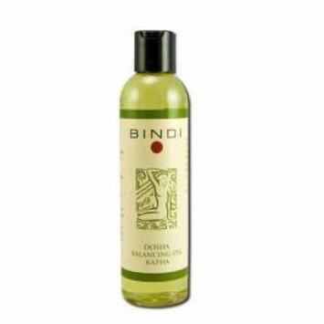 Bindi Skin Care - Massage Oils, Kapha Massage Oil 8 oz
