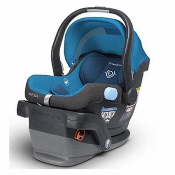 UPPAbaby Mesa Infant Car Seat - Georgie (Marine Blue)