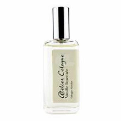 Atelier Cologne Vanille Insensee Cologne Absolue Spray For Men