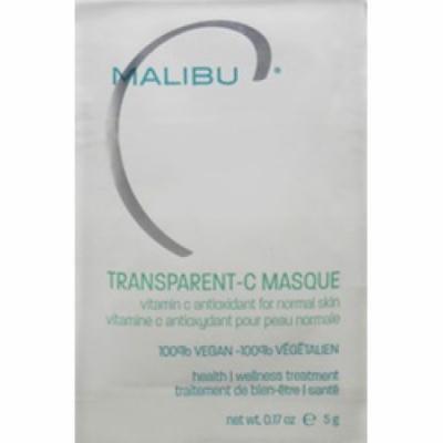 Malibu C® Transparent-C Treatment 1packet 5 grams