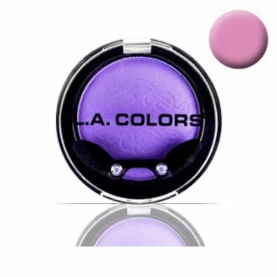 L.A. Colors Duo Eyeshadow Pot