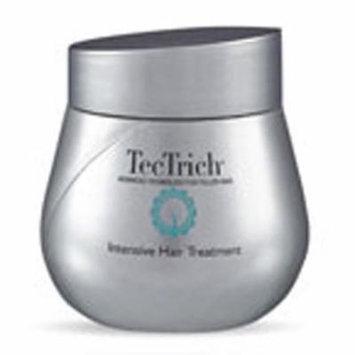 TecTrich Hair Treatment with Keratin, 16.9 oz.