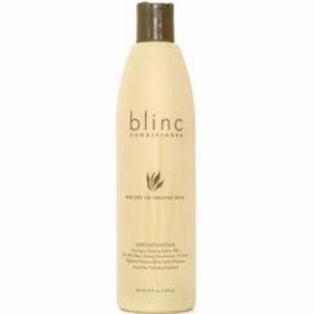 Blinc Conditioner for Normal or Oily Hair, 12 oz.