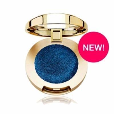 (6 Pack) MILANI Bella Eyes A Gel Powder Eyeshadow - Bella Navy
