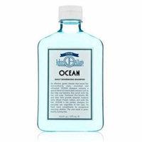John Allan's Ocean Daily Nourishing Shampoo, Gallon