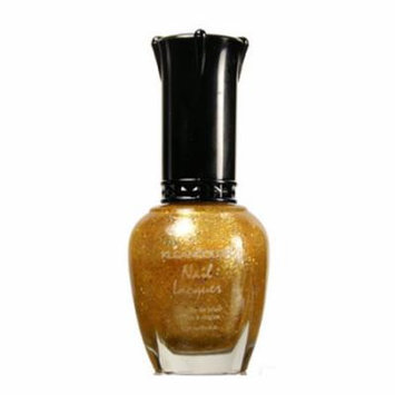 (6 Pack) KLEANCOLOR Nail Lacquer 4 - Shiny Summer Days