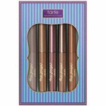 tarte Eyes For You, Set of 5 Colored Clay Cream Eye Shadows