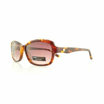 BCBG Sunglasses ENGAGED Tortoise 56MM