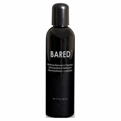 Mehron Bared™ Makeup Remover and Cleanser