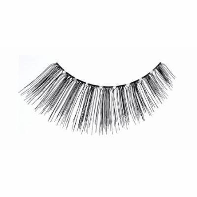 (3 Pack) ARDELL False Eyelashes - Fashion Lash Black 118