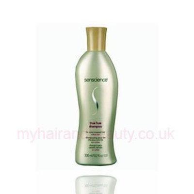Senscience True Hue Shampoo, 10.2 Fluid Ounce