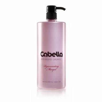Cabella Rejuvenating Masque, 33.8 oz.