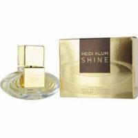 Heidi Klum Shine Eau de Toilette Perfume, 1.0 oz.