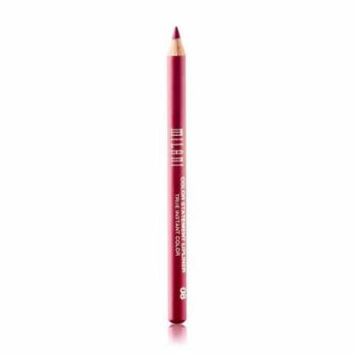(3 Pack) MILANI Color Statement Lipliner - Fuchsia