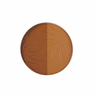 (6 Pack) MILANI Bronzer XL - Bronze Glow