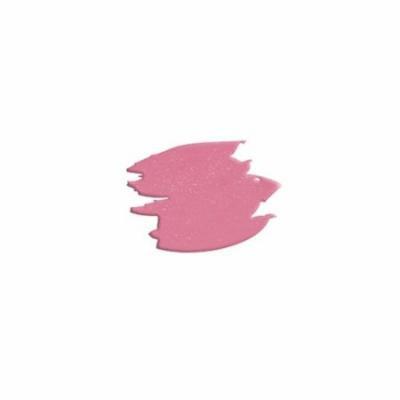 (3 Pack) JORDANA Lip Gloss - Smoothie