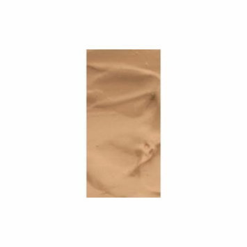 (3 Pack) NYX HD Foundation - Warm Sand