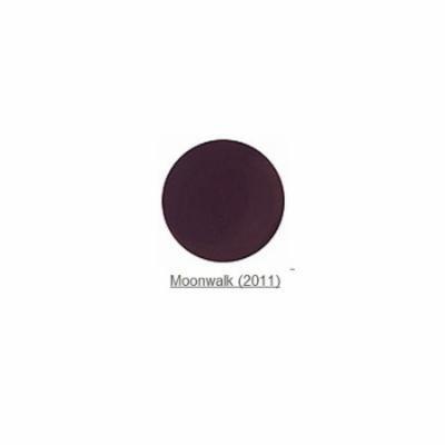 (3 Pack) NYX Girls Nail Polish 2 - Moonwalk