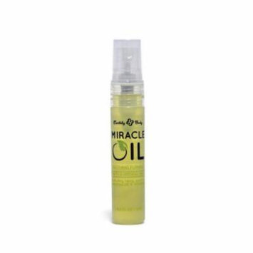 Earthly Body Miracle Oil Spray,12ml