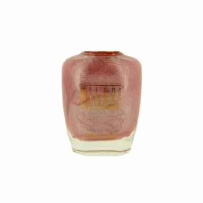 (6 Pack) MILANI Glitzy Nail Lacquer - Glitzy Lilac