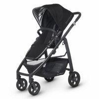 UppaBaby Cruz Stroller - Maya (Marigold/Carbon)