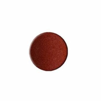 KLEANCOLOR Everlasting Lipstick - Terra Cotta