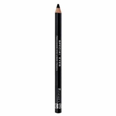 RIMMEL LONDON Special Eyes Precision Eyeliner Pencil