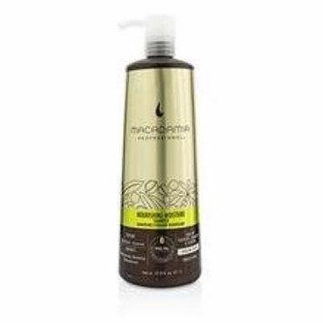 Macadamia Natural Oil Professional Nourishing Moisture Shampoo